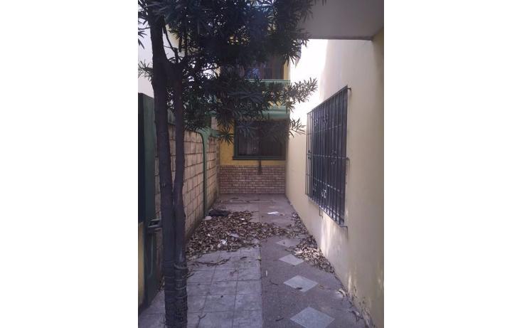 Foto de casa en venta en  , simon rivera, ciudad madero, tamaulipas, 1241141 No. 11