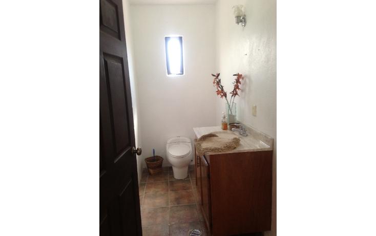 Foto de casa en venta en  , simpanio norte, morelia, michoacán de ocampo, 1059139 No. 07