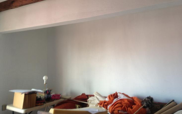 Foto de casa en venta en  , simpanio norte, morelia, michoacán de ocampo, 1059139 No. 08