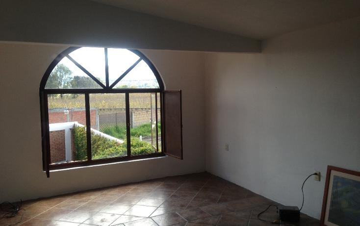 Foto de casa en venta en  , simpanio norte, morelia, michoacán de ocampo, 1059139 No. 09