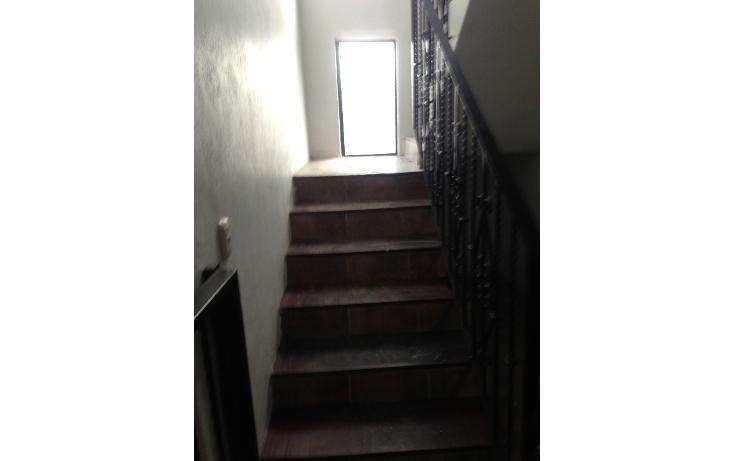 Foto de casa en venta en  , simpanio norte, morelia, michoacán de ocampo, 1059139 No. 10