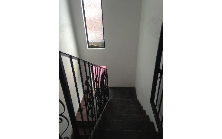 Foto de casa en venta en  , simpanio norte, morelia, michoacán de ocampo, 1059139 No. 12