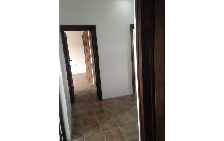 Foto de casa en venta en  , simpanio norte, morelia, michoacán de ocampo, 1059139 No. 13