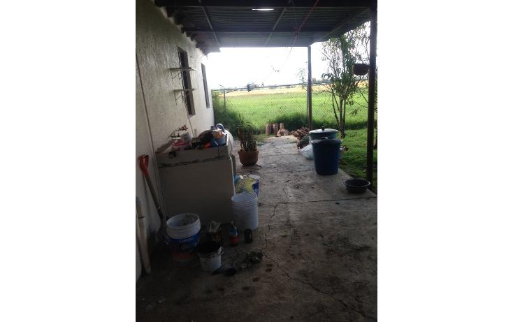 Foto de casa en venta en  , simpanio norte, morelia, michoacán de ocampo, 1059139 No. 14