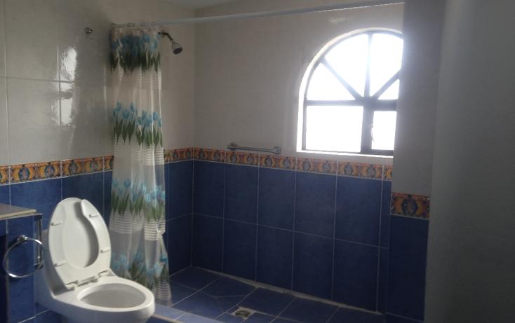 Foto de casa en venta en  , simpanio norte, morelia, michoacán de ocampo, 1059139 No. 15