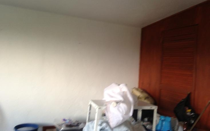 Foto de casa en venta en  , simpanio norte, morelia, michoacán de ocampo, 1059139 No. 16