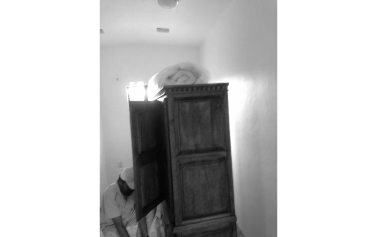 Foto de casa en venta en  , simpanio norte, morelia, michoacán de ocampo, 1059139 No. 17