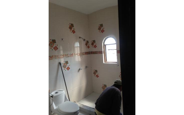 Foto de casa en venta en  , simpanio norte, morelia, michoacán de ocampo, 1059139 No. 19