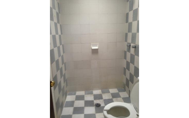 Foto de casa en venta en  , simpanio norte, morelia, michoacán de ocampo, 1059139 No. 23
