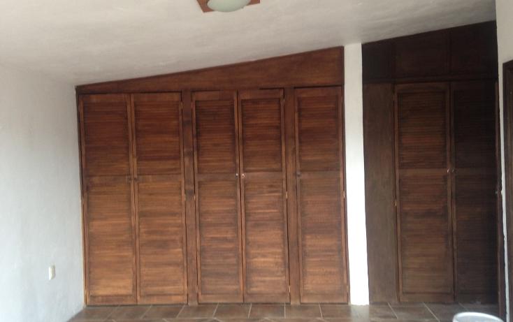 Foto de casa en venta en  , simpanio norte, morelia, michoacán de ocampo, 1059139 No. 25
