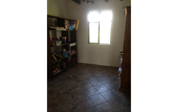Foto de casa en venta en  , simpanio norte, morelia, michoacán de ocampo, 1059139 No. 26