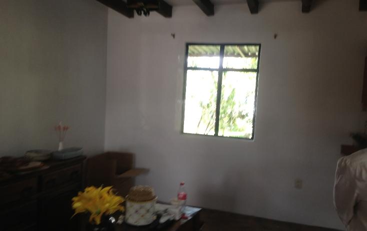 Foto de casa en venta en  , simpanio norte, morelia, michoacán de ocampo, 1059139 No. 28
