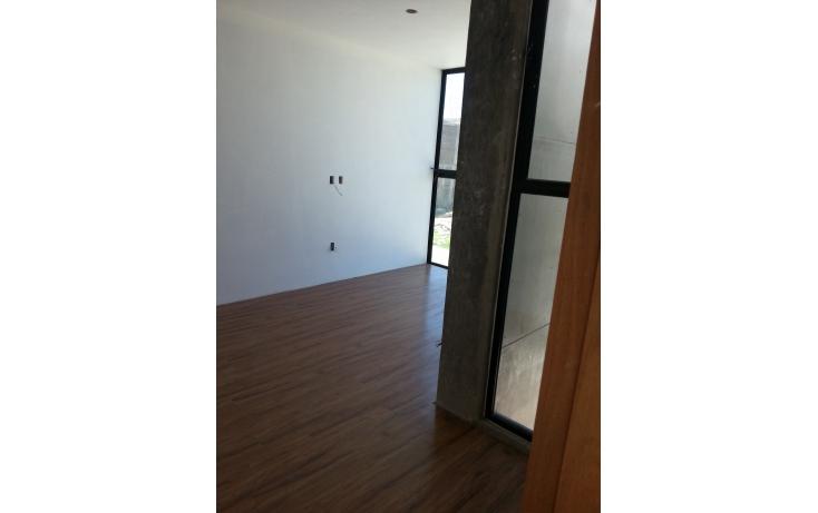 Foto de casa en venta en sin  nombre 217, valle imperial, zapopan, jalisco, 633656 no 03