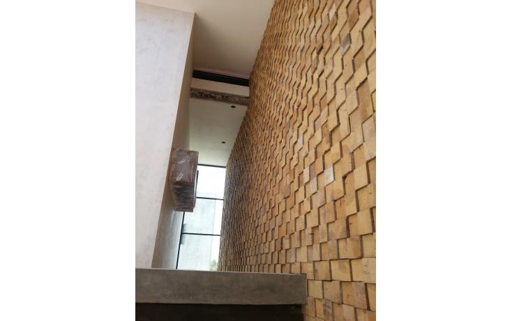 Foto de casa en venta en sin  nombre 217, valle imperial, zapopan, jalisco, 633656 no 04