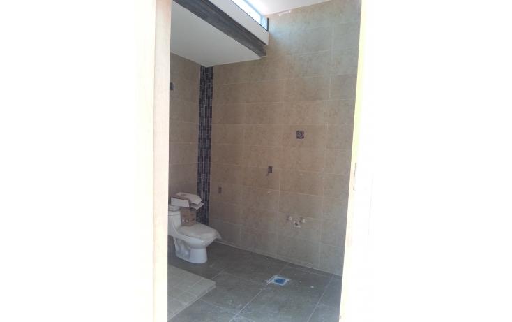 Foto de casa en venta en sin  nombre 217, valle imperial, zapopan, jalisco, 633656 no 05