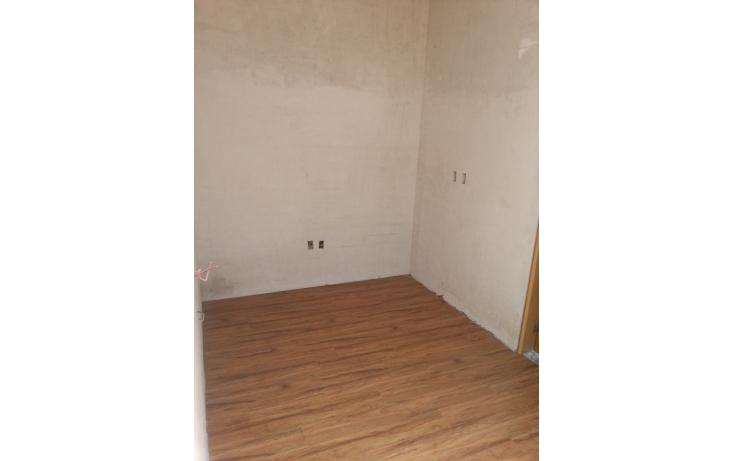 Foto de casa en venta en sin  nombre 217, valle imperial, zapopan, jalisco, 633656 no 06