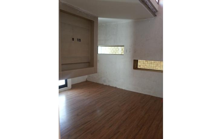 Foto de casa en venta en sin  nombre 217, valle imperial, zapopan, jalisco, 633656 no 08