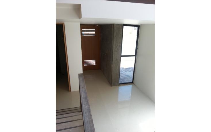 Foto de casa en venta en sin  nombre 217, valle imperial, zapopan, jalisco, 633656 no 09