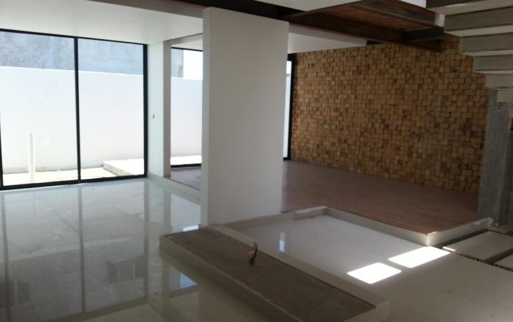 Foto de casa en venta en sin  nombre 217, valle imperial, zapopan, jalisco, 633656 no 10