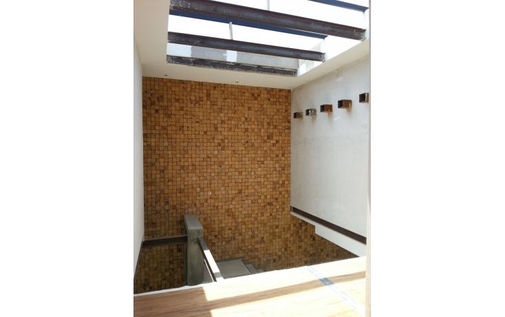 Foto de casa en venta en sin  nombre 217, valle imperial, zapopan, jalisco, 633656 no 11