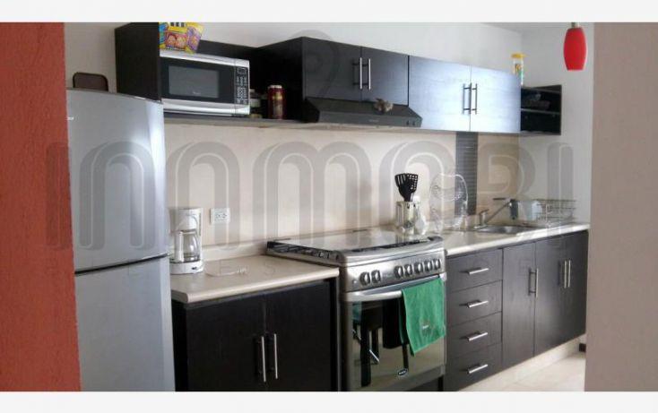 Foto de casa en venta en sin asignación, arboledas, morelia, michoacán de ocampo, 1954280 no 02