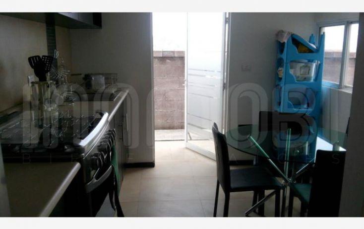 Foto de casa en venta en sin asignación, arboledas, morelia, michoacán de ocampo, 1954280 no 03