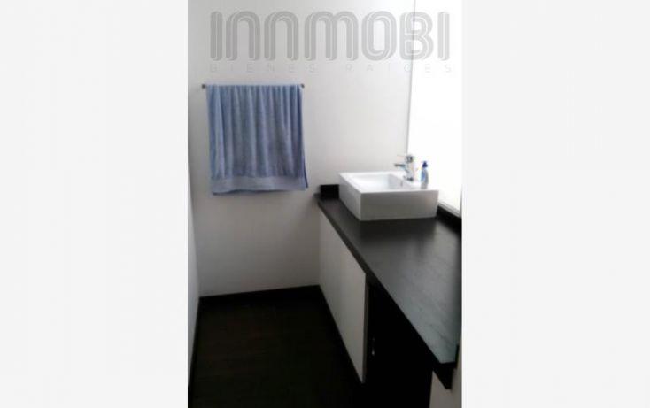 Foto de casa en venta en sin asignación, arboledas, morelia, michoacán de ocampo, 1954280 no 04