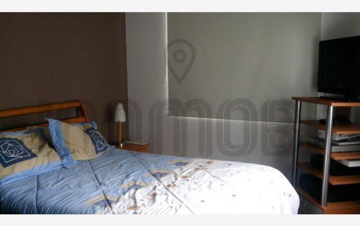 Foto de casa en venta en sin asignación, arboledas, morelia, michoacán de ocampo, 1954280 no 05