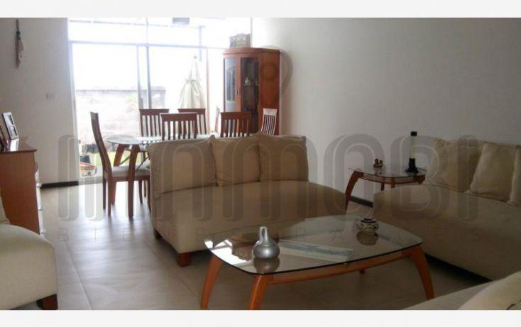 Foto de casa en venta en sin asignación, arboledas, morelia, michoacán de ocampo, 1954280 no 07