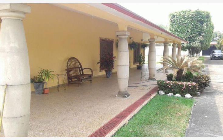 Foto de casa en venta en sin calle, anacleto canabal 1a sección, centro, tabasco, 2038204 no 01