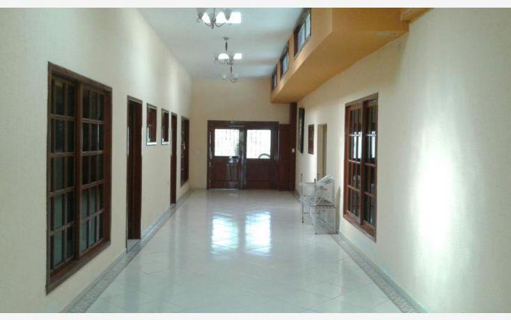 Foto de casa en venta en sin calle, anacleto canabal 1a sección, centro, tabasco, 2038204 no 02