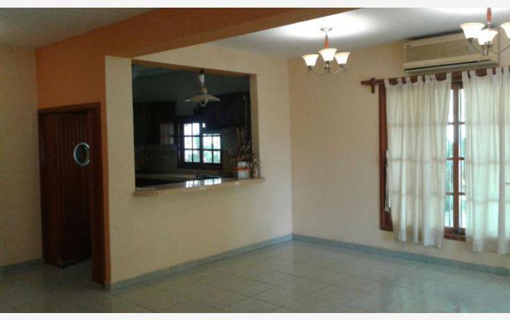 Foto de casa en venta en sin calle, anacleto canabal 1a sección, centro, tabasco, 2038204 no 03