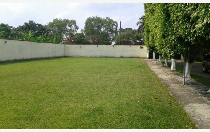 Foto de casa en venta en sin calle, anacleto canabal 1a sección, centro, tabasco, 2038204 no 04