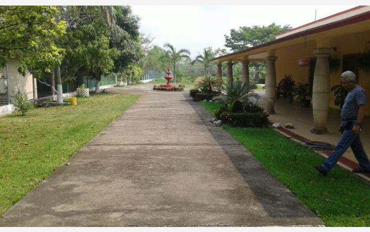 Foto de casa en venta en sin calle, anacleto canabal 1a sección, centro, tabasco, 2038204 no 05