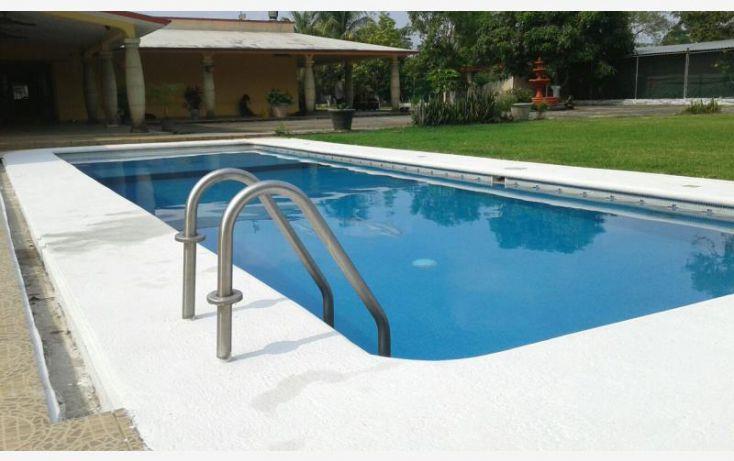 Foto de casa en venta en sin calle, anacleto canabal 1a sección, centro, tabasco, 2038204 no 06