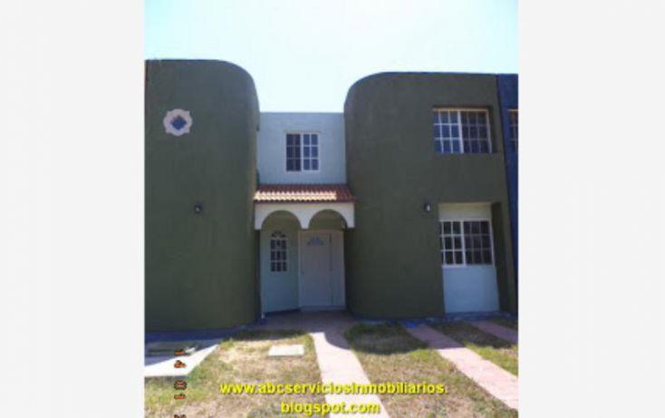 Foto de casa en venta en sin calle, leonardo rodríguez alcaine, lázaro cárdenas, michoacán de ocampo, 1381479 no 01