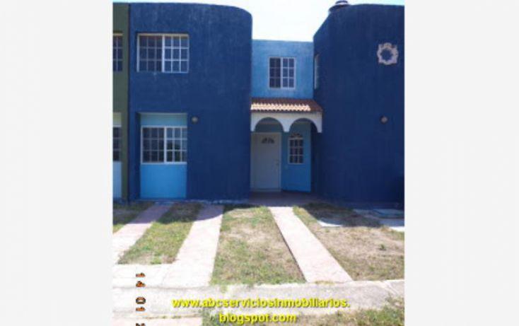 Foto de casa en venta en sin calle, leonardo rodríguez alcaine, lázaro cárdenas, michoacán de ocampo, 1381479 no 02