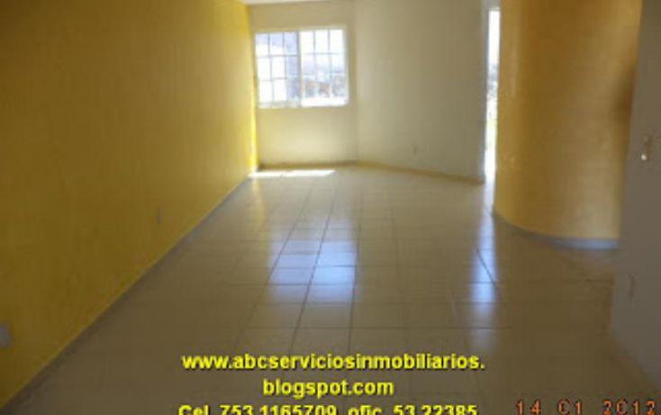 Foto de casa en venta en sin calle, leonardo rodríguez alcaine, lázaro cárdenas, michoacán de ocampo, 1381479 no 03