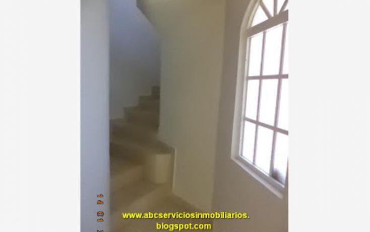 Foto de casa en venta en sin calle, leonardo rodríguez alcaine, lázaro cárdenas, michoacán de ocampo, 1381479 no 04