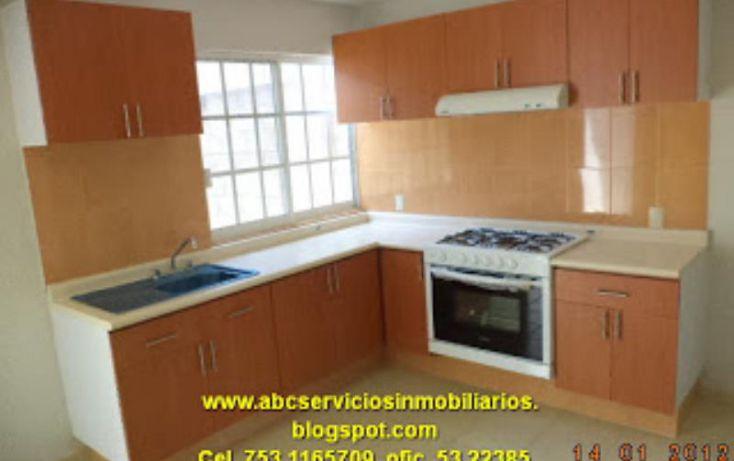 Foto de casa en venta en sin calle, leonardo rodríguez alcaine, lázaro cárdenas, michoacán de ocampo, 1381479 no 05