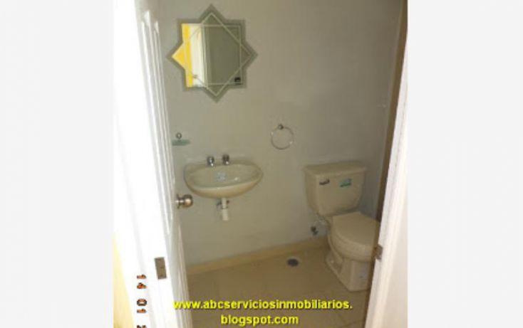 Foto de casa en venta en sin calle, leonardo rodríguez alcaine, lázaro cárdenas, michoacán de ocampo, 1381479 no 06