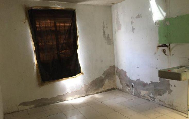 Foto de casa en venta en sin calle, media luna, pachuca de soto, hidalgo, 1641044 no 02
