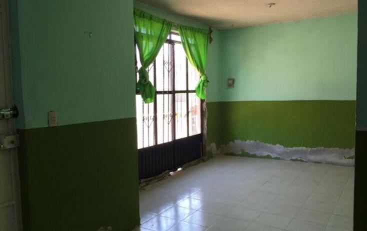 Foto de casa en venta en sin calle, media luna, pachuca de soto, hidalgo, 1641044 no 03