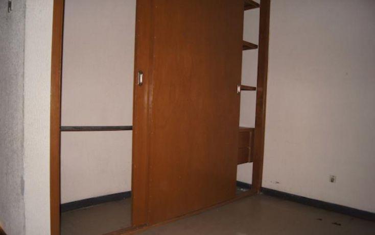 Foto de casa en venta en sin calle, piracantos, pachuca de soto, hidalgo, 1580122 no 05