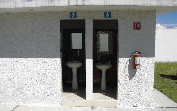 Foto de casa en venta en sin calle, san antonio el desmonte, pachuca de soto, hidalgo, 1546948 no 04