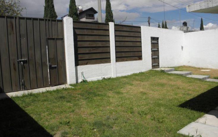 Foto de casa en venta en sin calle, san antonio el desmonte, pachuca de soto, hidalgo, 1546948 no 05