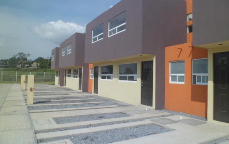 Foto de casa en venta en sin calle , san esteban tizatlan, tlaxcala, tlaxcala, 811239 No. 03