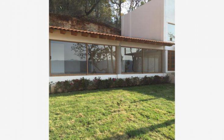 Foto de casa en venta en sin calle, san gaspar, valle de bravo, estado de méxico, 1806184 no 01