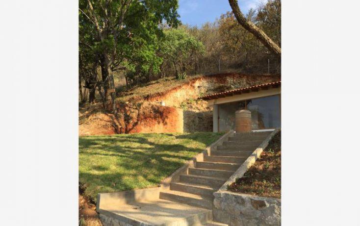 Foto de casa en venta en sin calle, san gaspar, valle de bravo, estado de méxico, 1806184 no 03