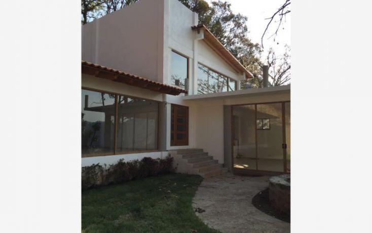 Foto de casa en venta en sin calle, san gaspar, valle de bravo, estado de méxico, 1806184 no 04